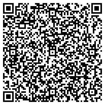 """QR-код с контактной информацией организации ИП """"Счастье в дом"""""""
