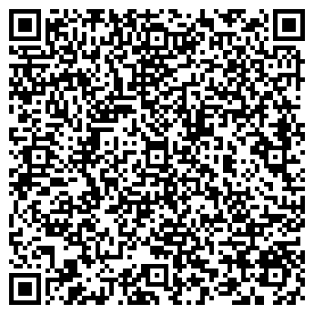 QR-код с контактной информацией организации СПД Бутко М. В.