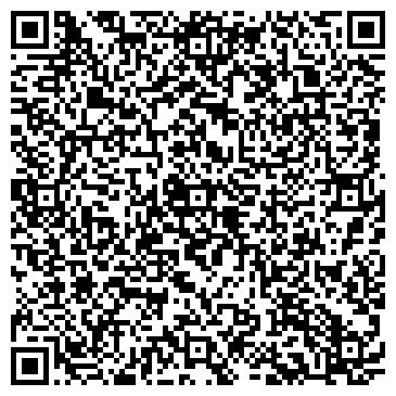 """QR-код с контактной информацией организации Общество с ограниченной ответственностью ООО """"Интер Групп Украина"""""""