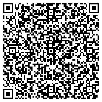 """QR-код с контактной информацией организации РА """"КОНТОРА"""""""