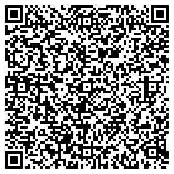 """QR-код с контактной информацией организации Частное предприятие ЧП """"ЛСК"""""""