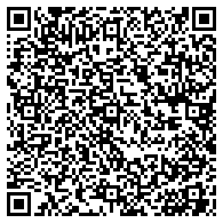 QR-код с контактной информацией организации ОАО Г. ГРОДНОРЫБА