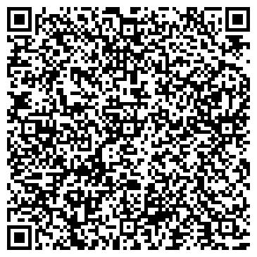 """QR-код с контактной информацией организации Агенство Маркетинга и Мерчендайзинга """"Constanta"""""""