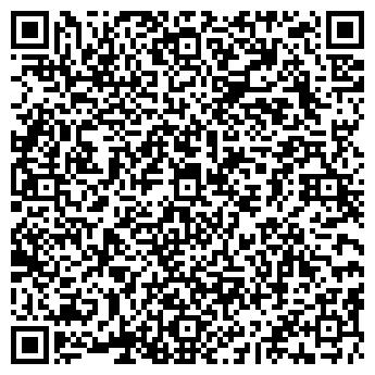 """QR-код с контактной информацией организации Субъект предпринимательской деятельности ИП """"Крицкий С.П."""""""
