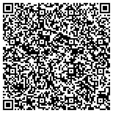 QR-код с контактной информацией организации Субъект предпринимательской деятельности ПП «Фотокераміка Луцьк»
