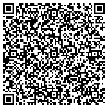 QR-код с контактной информацией организации ИП ПРОМЕТЕЙ
