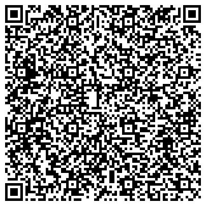 QR-код с контактной информацией организации Бюро переводов Copywrite House, ЧУП
