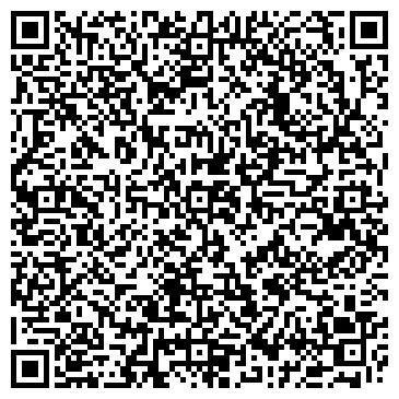QR-код с контактной информацией организации Lepshae.Name — студия нейминга и текстов