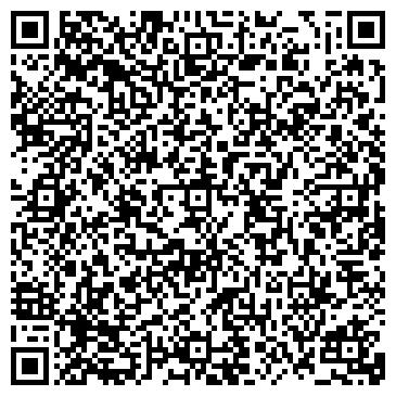 QR-код с контактной информацией организации ИП Шух Наталья Анатольевна