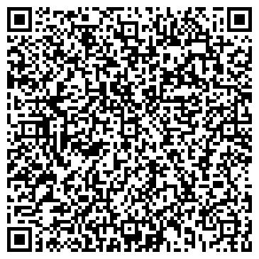 """QR-код с контактной информацией организации Агентство """"Формат"""""""