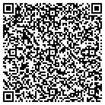 QR-код с контактной информацией организации ОАО Г. ГРОДНОЖЕЛЕЗОБЕТОН