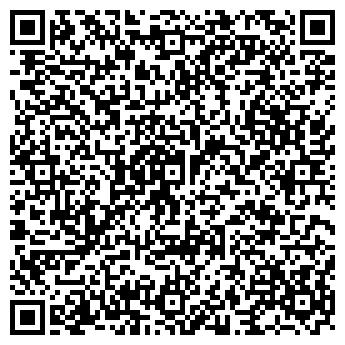 QR-код с контактной информацией организации ОАО Г. ГРОДНООБЛПЧЕЛОВОДСТВО