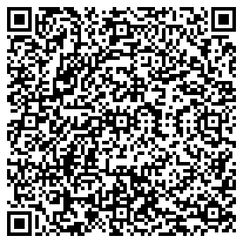 QR-код с контактной информацией организации Субъект предпринимательской деятельности Сила слова