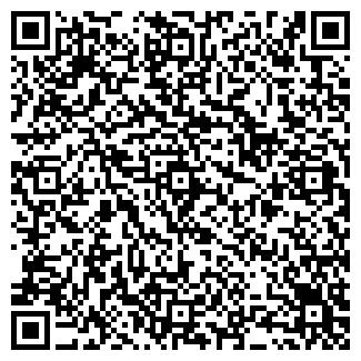 QR-код с контактной информацией организации Частное предприятие DESemergency