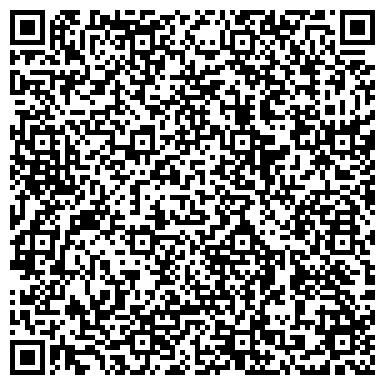 QR-код с контактной информацией организации Копирайтинг бюро