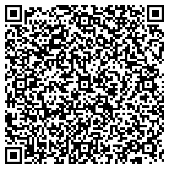 """QR-код с контактной информацией организации ООО """"Дескриптор"""""""