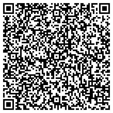 """QR-код с контактной информацией организации """"Тот Гермес"""""""