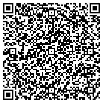 QR-код с контактной информацией организации ГРОДНЕНСКИЕ СЕМЕНА
