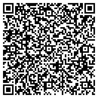 QR-код с контактной информацией организации Neoprofit ua