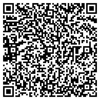 QR-код с контактной информацией организации N.L.