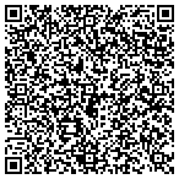 QR-код с контактной информацией организации Агенство копирайтинга «Мастерская текстов»
