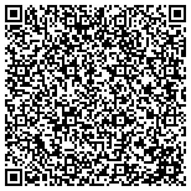 QR-код с контактной информацией организации ГРОДНЕНСКИЙ ОБЛАСТНОЙ МЕТОДИЧЕСКИЙ ЦЕНТР НАРОДНОГО ТВОРЧЕСТВА