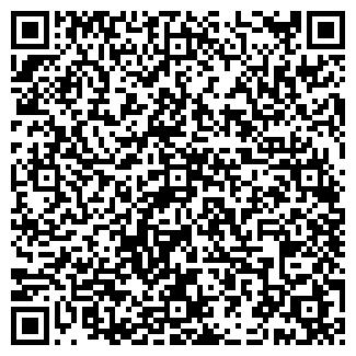 QR-код с контактной информацией организации Web-Gate