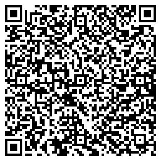 QR-код с контактной информацией организации ООО CNB GROUP
