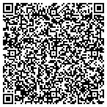 QR-код с контактной информацией организации ИСТОРИКО-АРХЕОЛОГИЧЕСКИЙ МУЗЕЙ