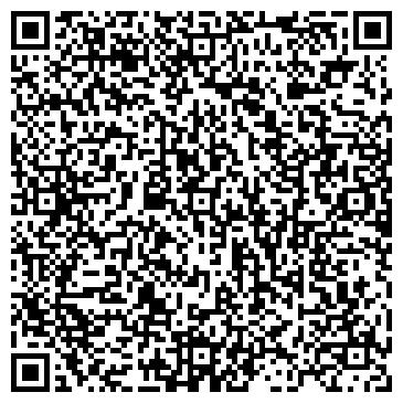 QR-код с контактной информацией организации ИП Чеботаревич А.И.