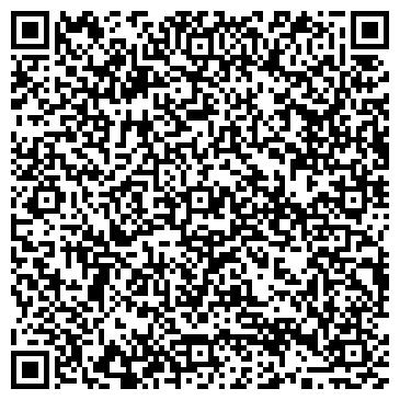 QR-код с контактной информацией организации Общество с ограниченной ответственностью Компания «МаксПрофитКом»