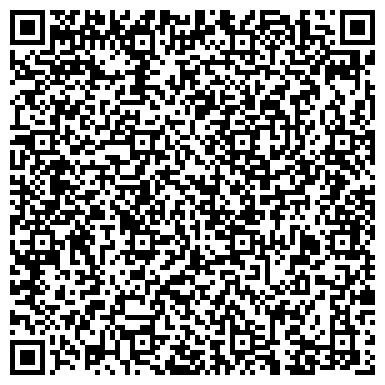 """QR-код с контактной информацией организации Рекламно-информационный журнал """"Точка"""""""