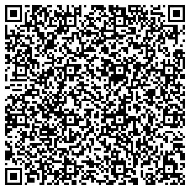 QR-код с контактной информацией организации ИП Кандыбаева Г.А.