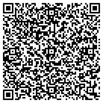 QR-код с контактной информацией организации Г. ГРОДНОХЛЕБПРОМ РУПП