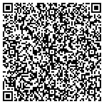 QR-код с контактной информацией организации Субъект предпринимательской деятельности ТОО «Газета «Кому Что?»