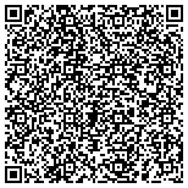 QR-код с контактной информацией организации Общество с ограниченной ответственностью Рекламное агенство Global Media Trade