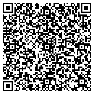 QR-код с контактной информацией организации Государственное предприятие Преса ДП