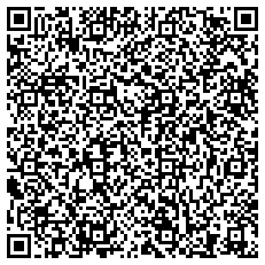 QR-код с контактной информацией организации Частное унитарное предприятие