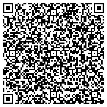 QR-код с контактной информацией организации Газета «Свет маяка»