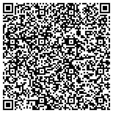 QR-код с контактной информацией организации Рекламное Агенство Celebrity