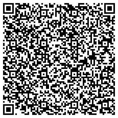 QR-код с контактной информацией организации Рекламное агентство «КАПИТАН»