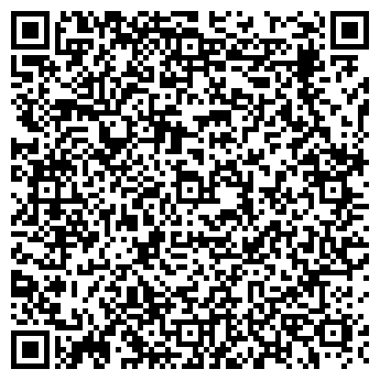 """QR-код с контактной информацией организации Журнал """"FOOD UA"""""""