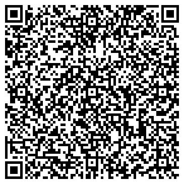 QR-код с контактной информацией организации ООО «Южно-Украинский центр РРиП»