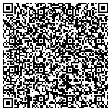 """QR-код с контактной информацией организации Реклама в пригороде Киева газете """"Передмістя Київ"""""""
