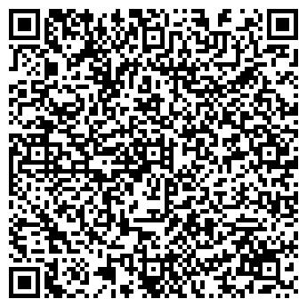 """QR-код с контактной информацией организации Частное предприятие ПП """"Дачник"""""""