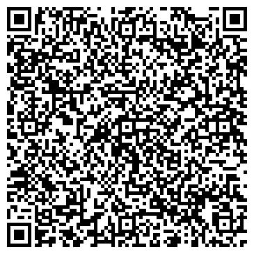 QR-код с контактной информацией организации ПП «Агентство Рекламы»