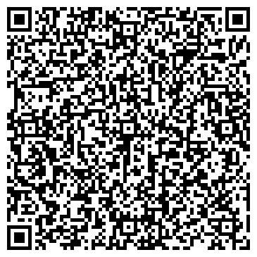 """QR-код с контактной информацией организации ООО """"РГ Евро Медиа"""""""