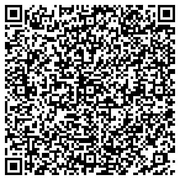 QR-код с контактной информацией организации Газета «Сіті-Інформ»