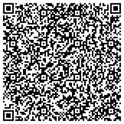 QR-код с контактной информацией организации Государственное предприятие ГП «Юго–восточное региональное объединение по энергосбережению»