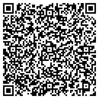QR-код с контактной информацией организации ЭЛЕКТРОНАЛАДКА